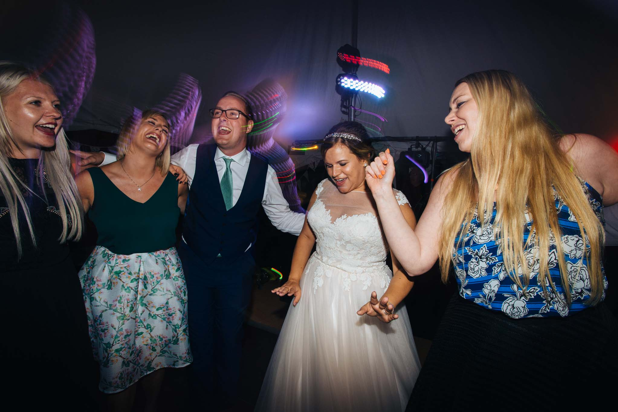 Low light wedding winter wedding sussex wedding photographer00003
