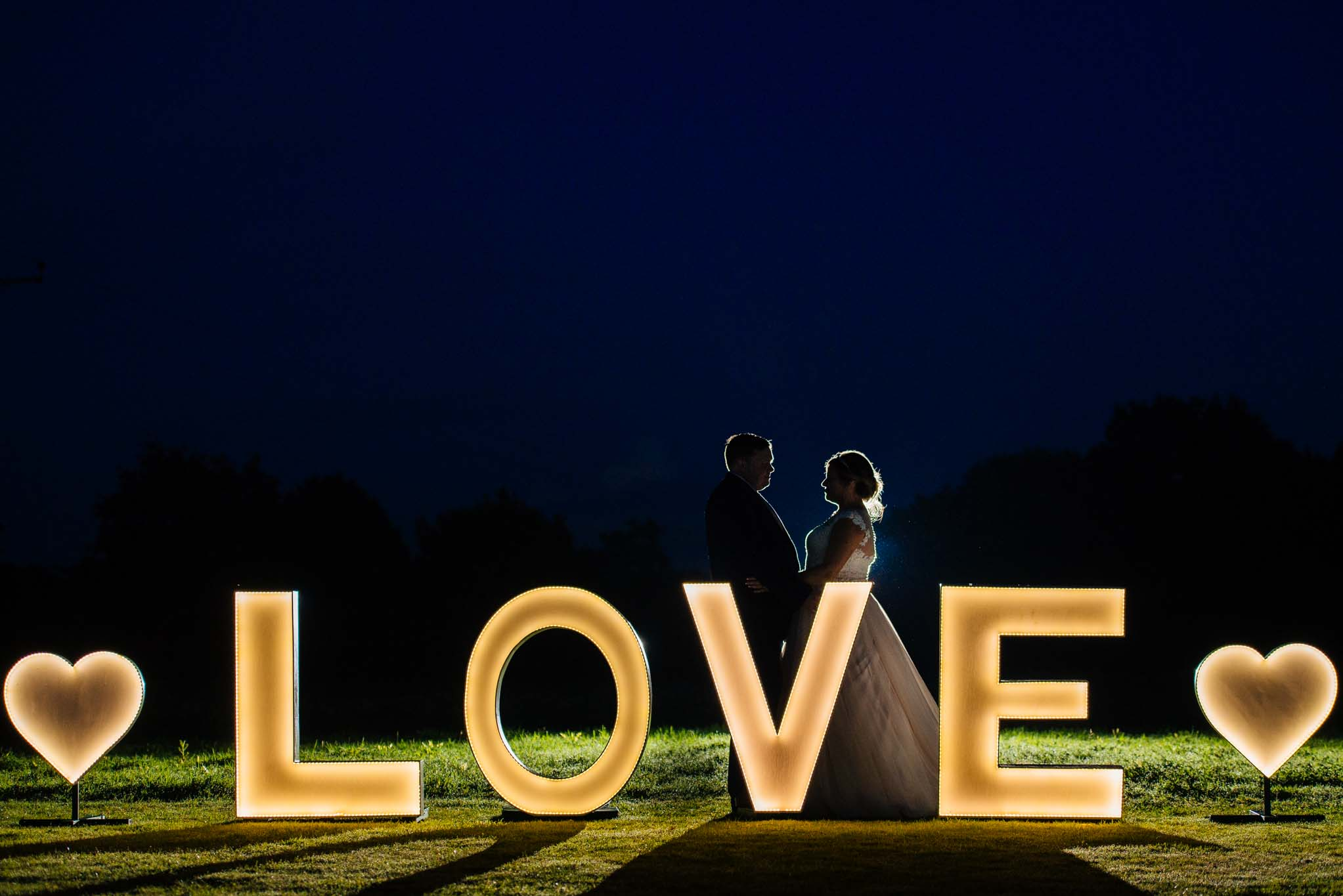 Low light wedding winter wedding sussex wedding photographer00004