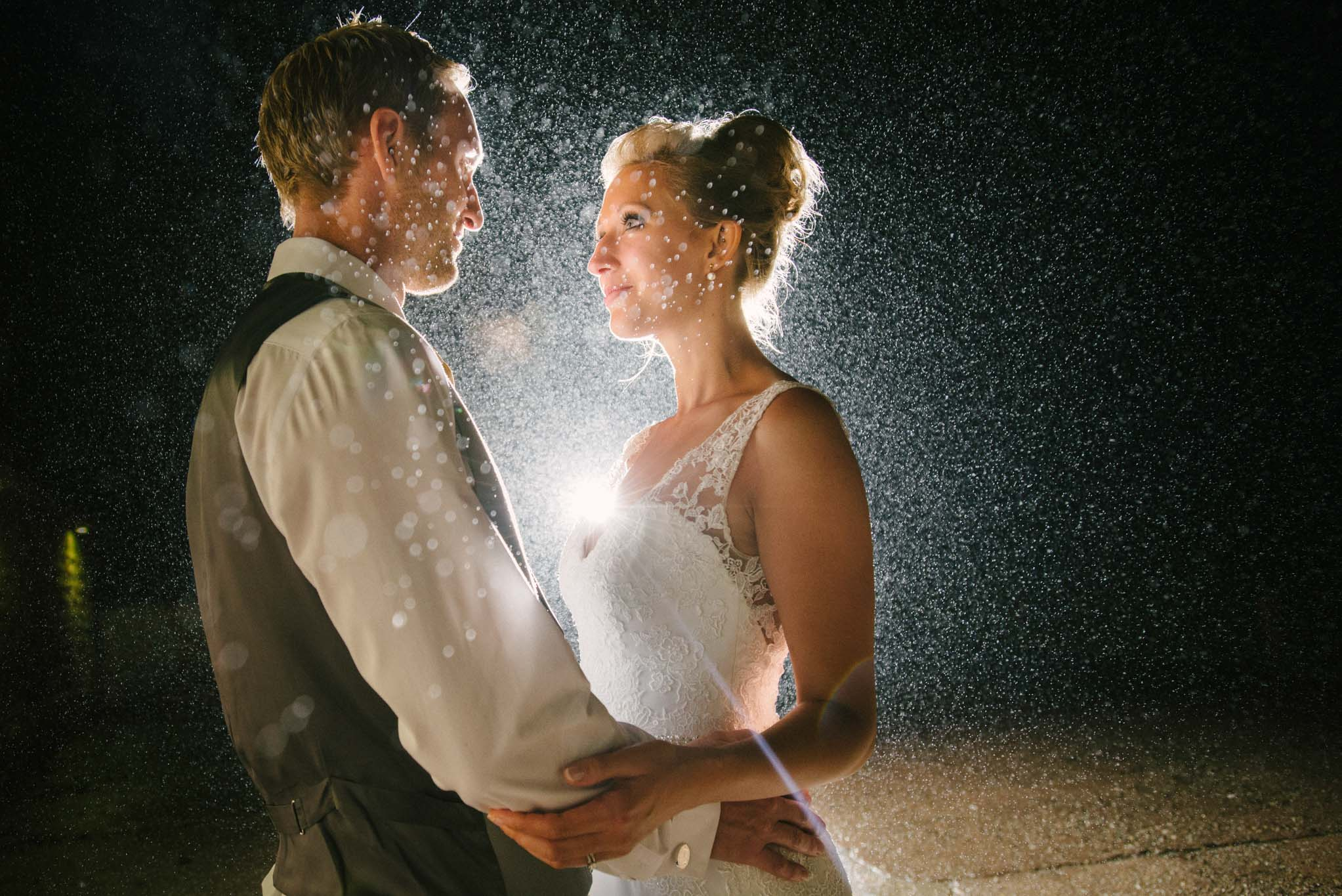 Low light wedding winter wedding sussex wedding photographer00005