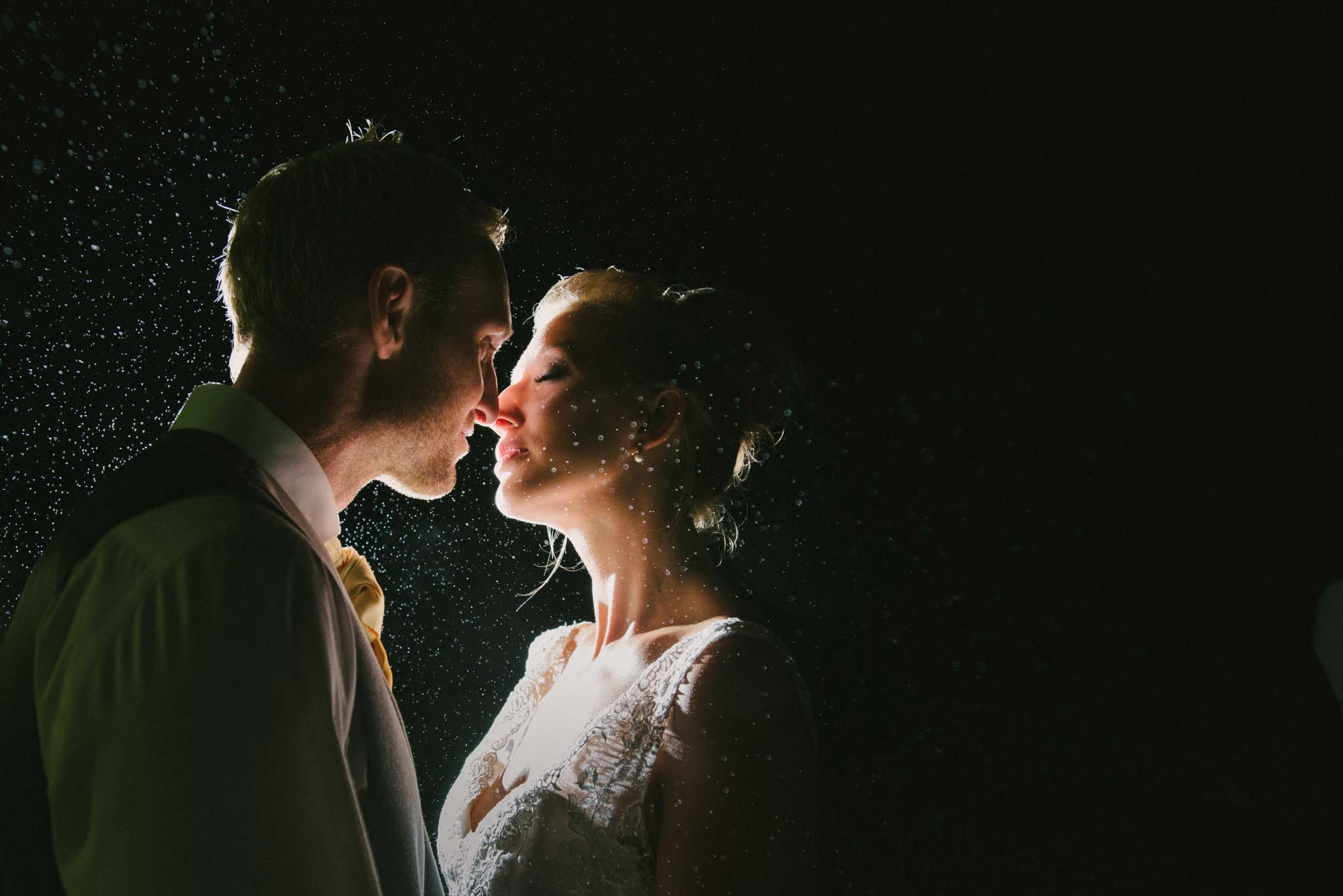 Low light wedding winter wedding sussex wedding photographer00006
