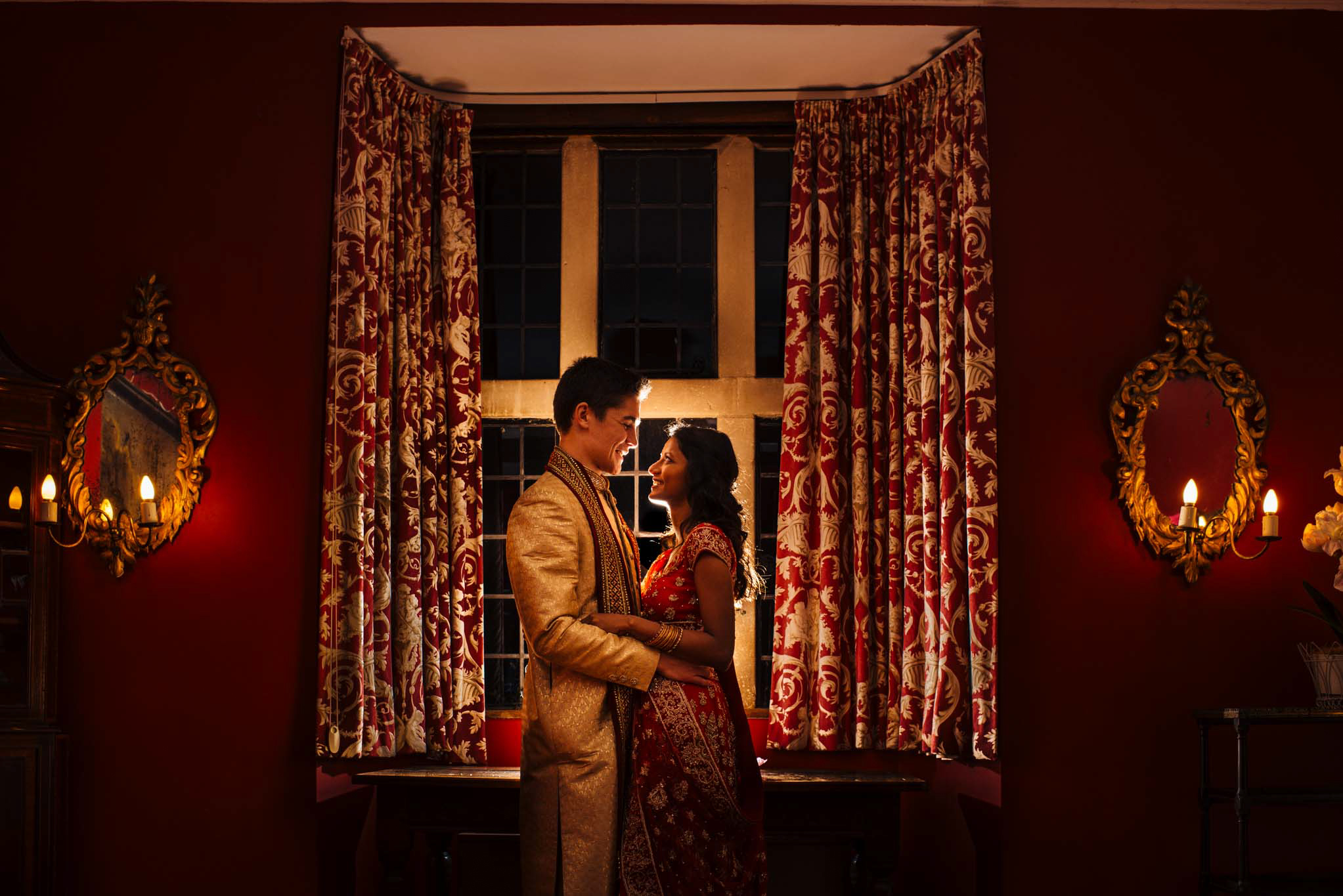 Low light wedding winter wedding sussex wedding photographer00011