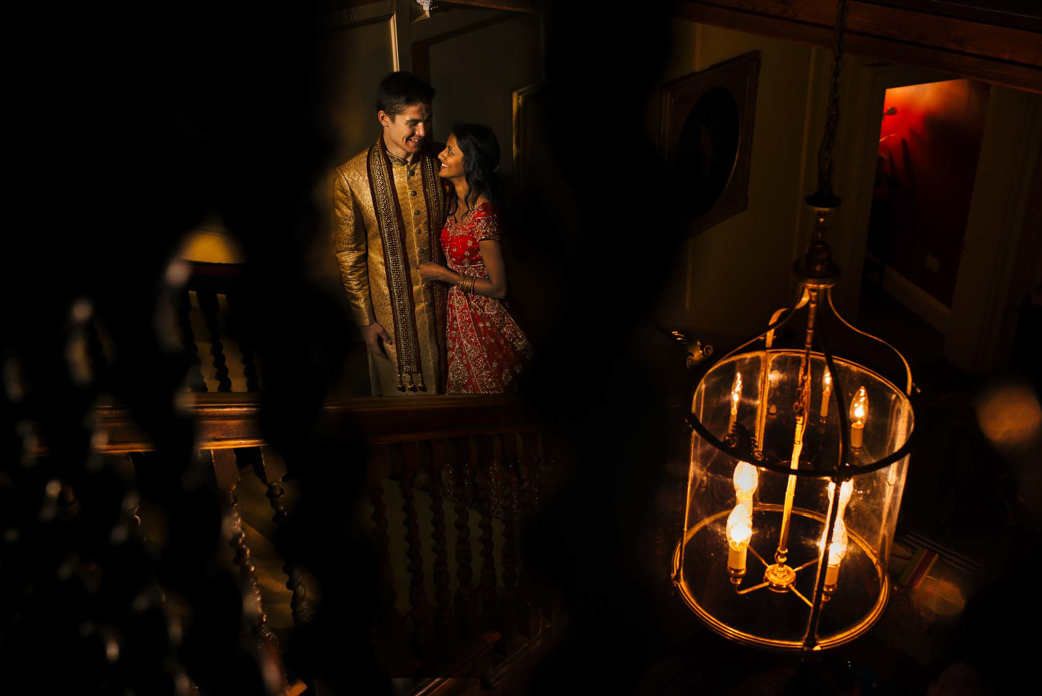 Low light wedding winter wedding sussex wedding photographer00015