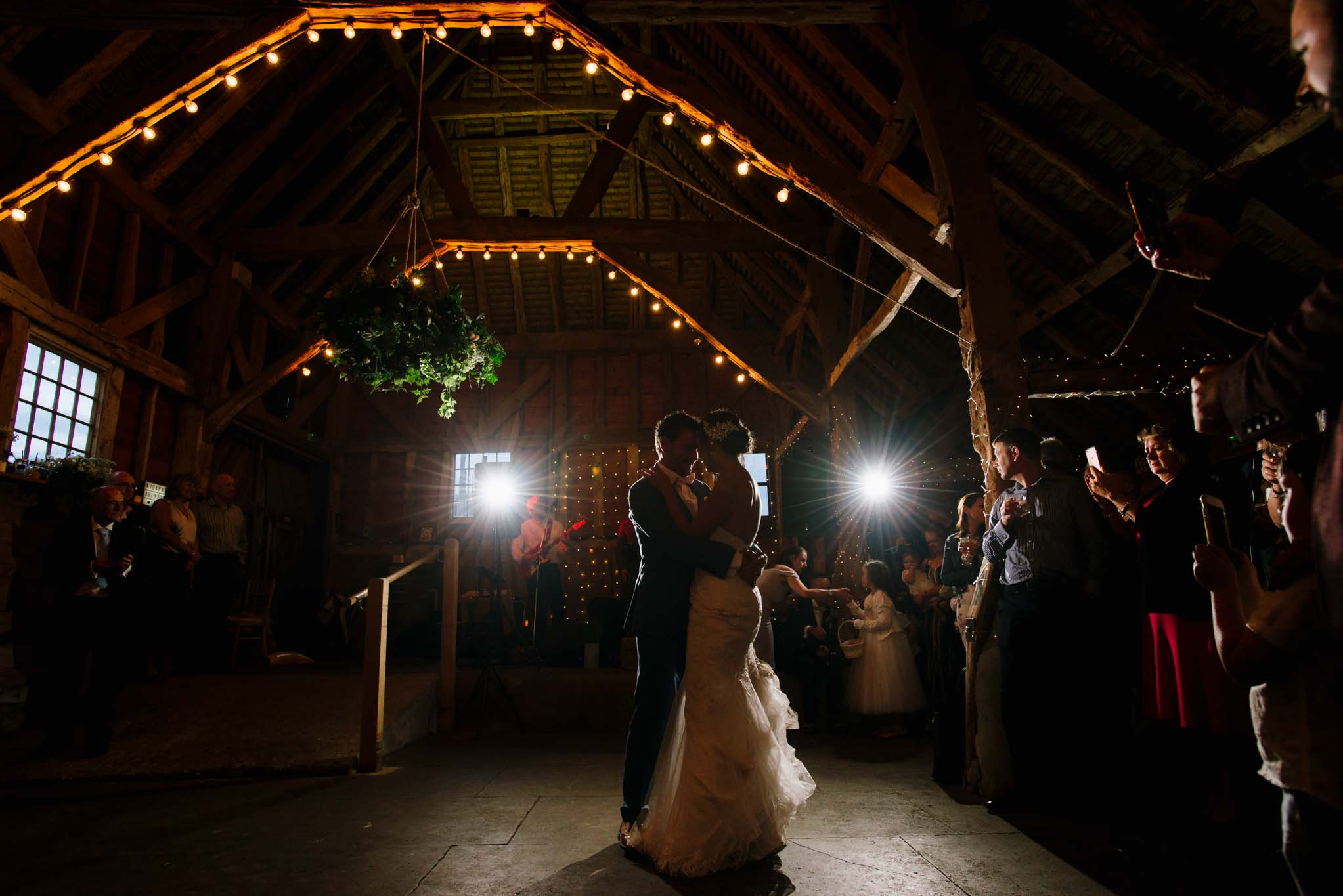 Low light wedding winter wedding sussex wedding photographer00017