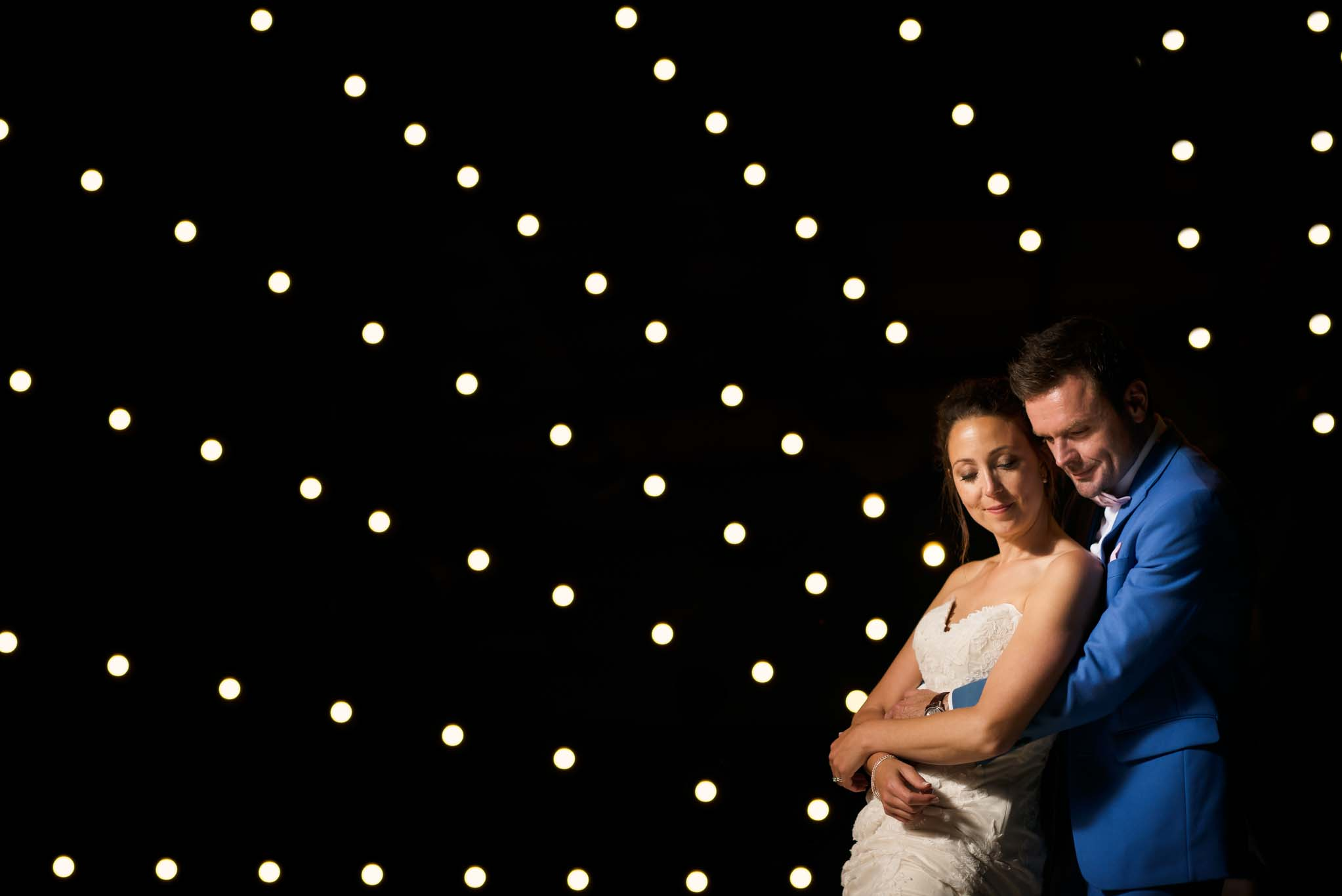 Low light wedding winter wedding sussex wedding photographer00019