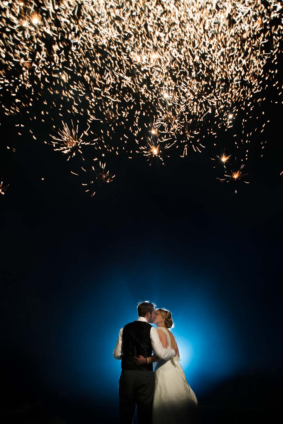 Low light wedding winter wedding sussex wedding photographer00023