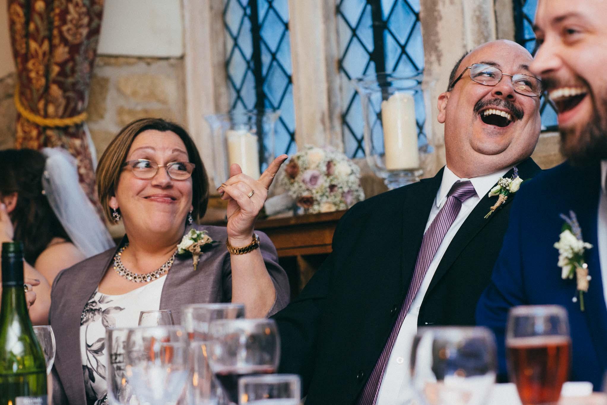 mathew and suzannes wedding rockingham castle