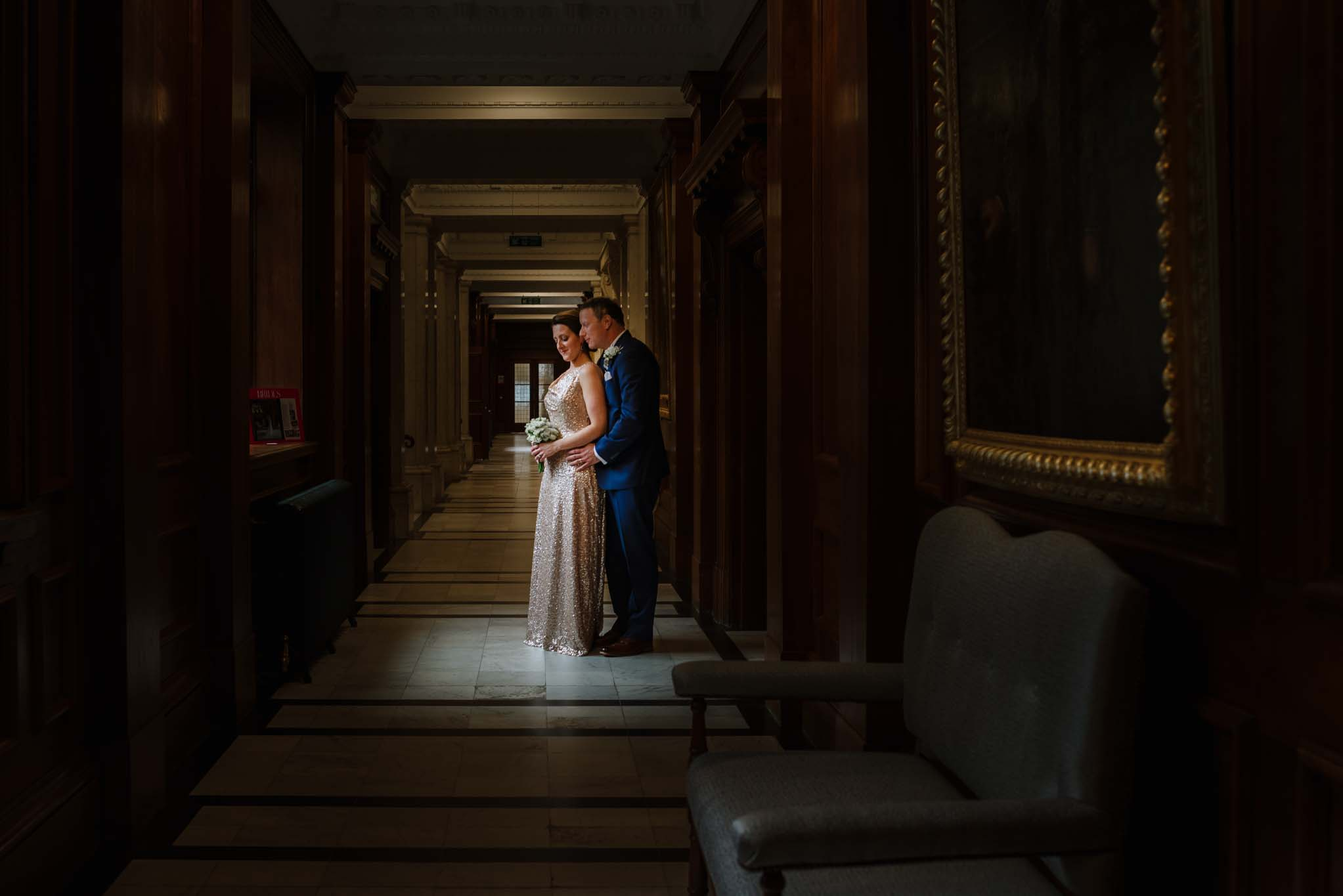 london wedding photographer 1
