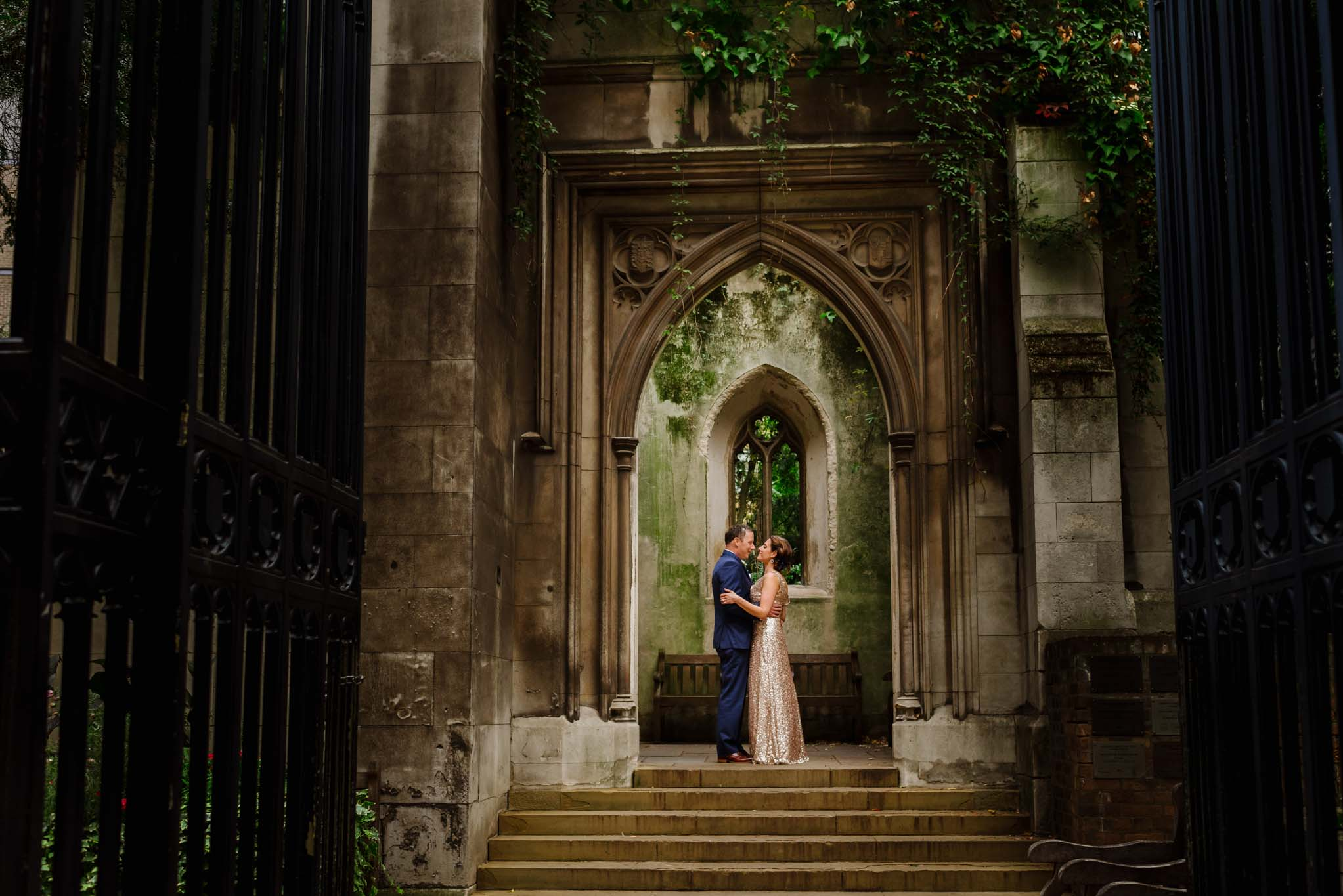 london wedding photographer 6