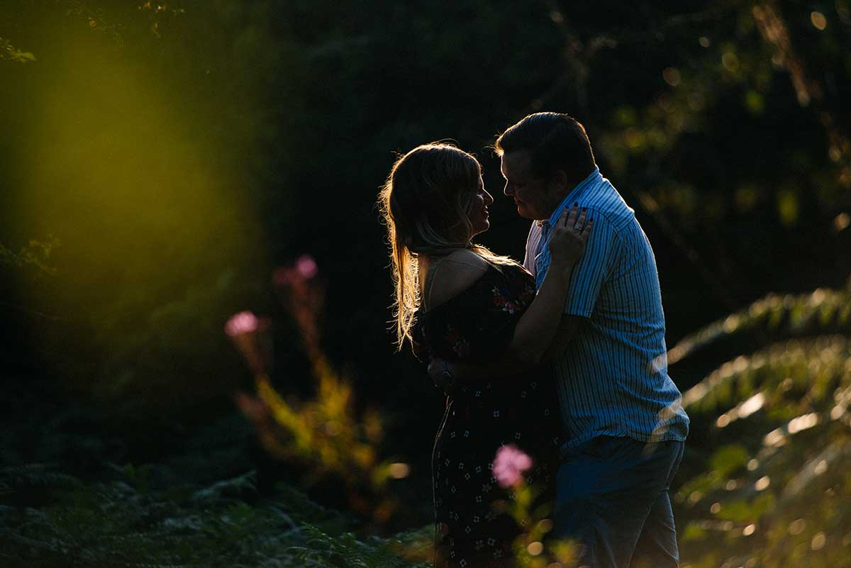 Susex Wedding Photographer Engagment Photography 120