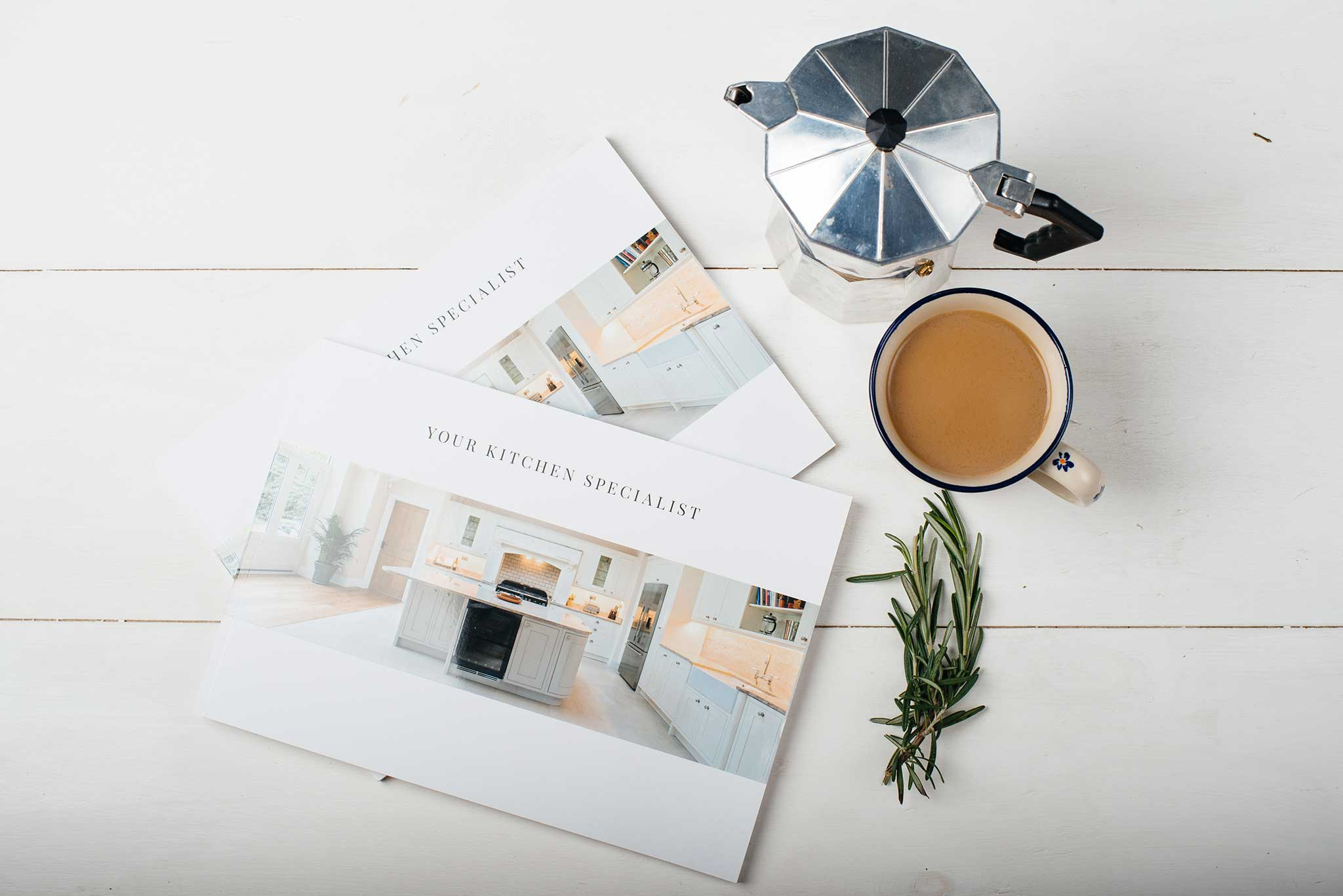 Ultima brochure Interior photographer Gosia Grant Photography 3