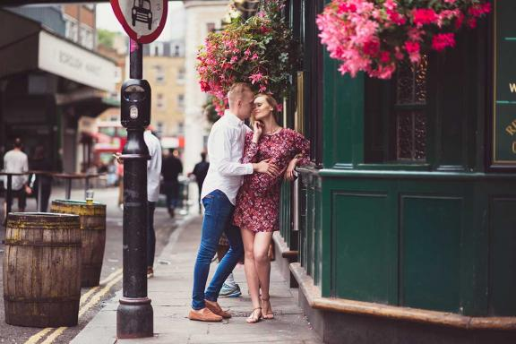 Sussex Wedding Photographer engagment photography 104