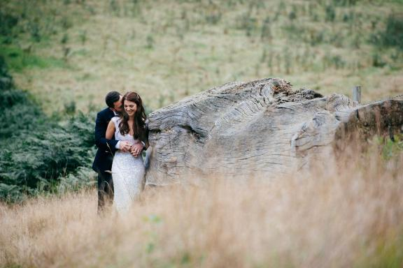 Sussex Wedding Photography 1