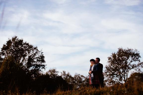 engagement photography sussex 506