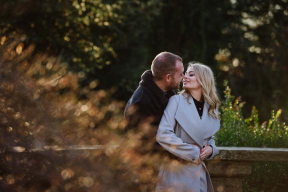 engagement photography sussex 507