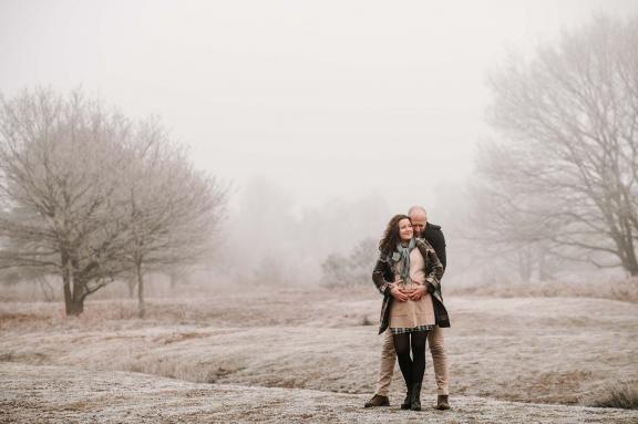 engagement photography sussex photographer 1